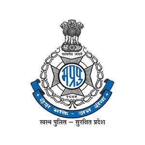 Bhopal-police