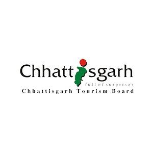 chhattisgarh-tourism logo