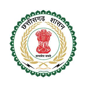 Chhattisgarh-government logo