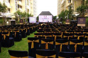 est Event Management Company