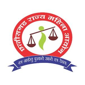 Chhatisgarh Kendra