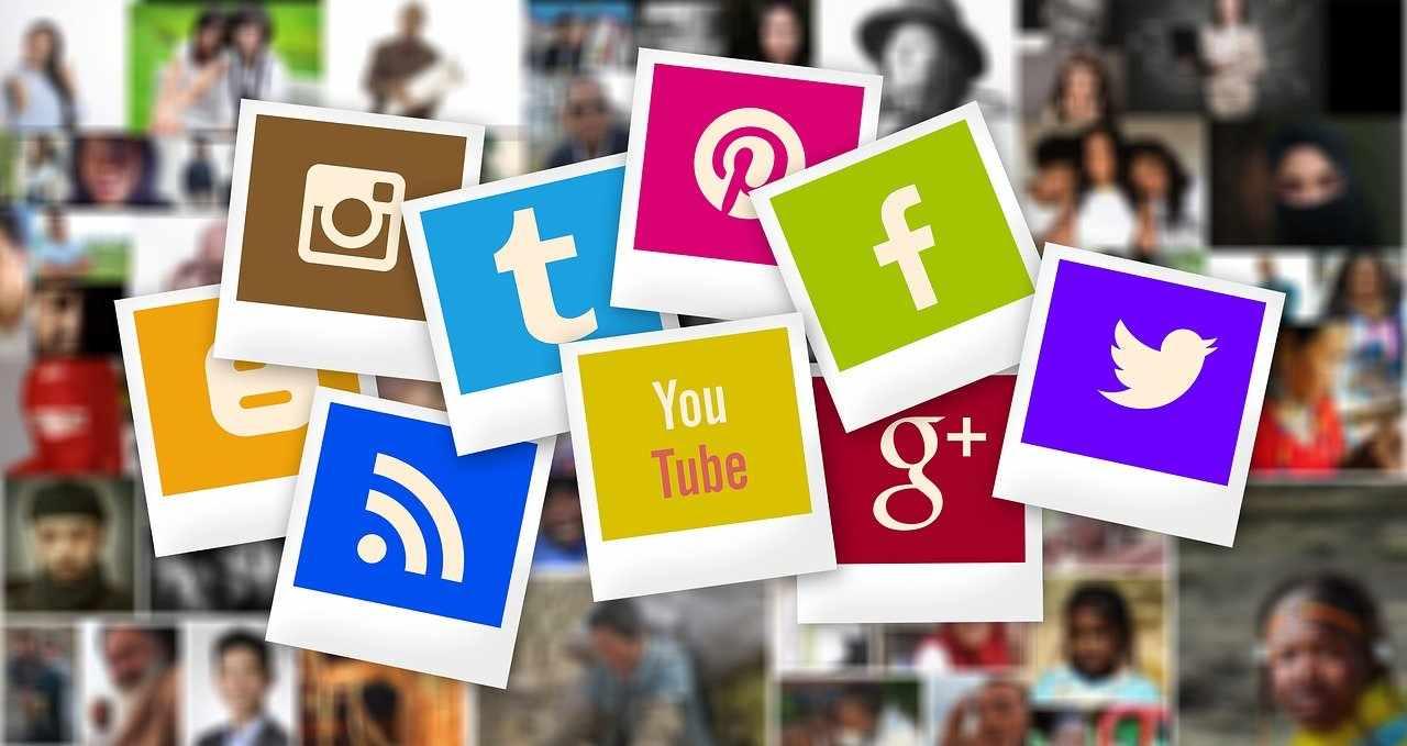 Brand-Identity digital marketing solutions